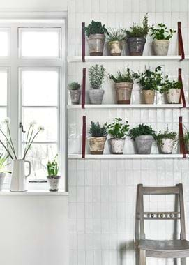 TILED_HERB_WALL_006