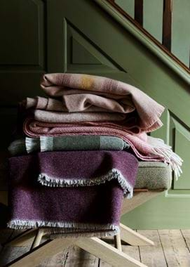 AW21_THROW_COLLECTION_017