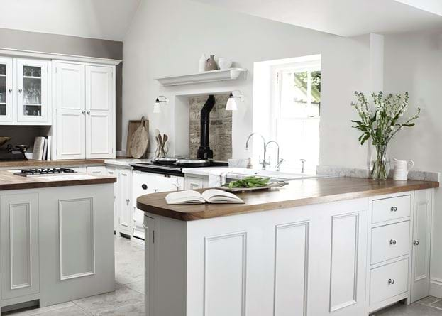CHICHESTER_KITCHEN_024