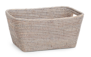 Ashcroft Basket, small