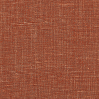 Harry Linen, Rust /metre