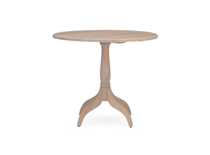 Sheldrake_92cm Round Table_Front