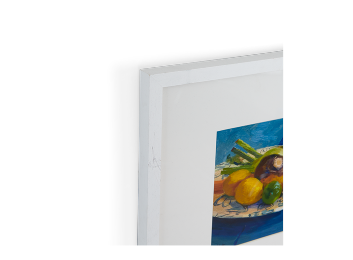 Pantry Provencal platter_detail