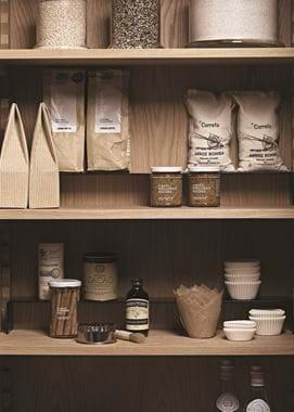Suffolk_Kitchen_Hardware_13