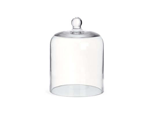 Broadfield Candle Dome Small 1