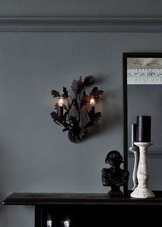 WALL_SCONCE_014