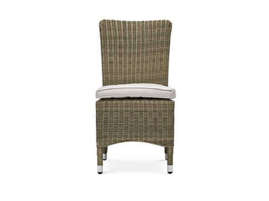 Cayton Dining Chair NT_Hazel_Front 1