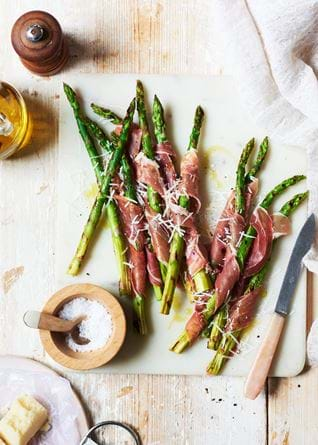 Food_0397_asparagus_prosciutto