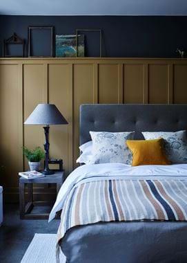 Bedroom_Single_007
