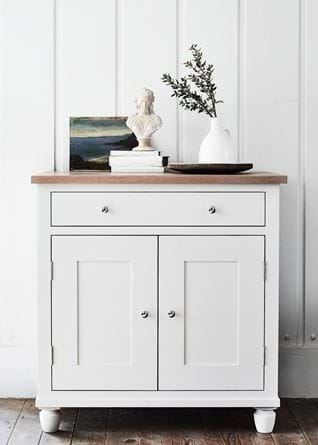 SUFFOLK_3FT_SIDEBOARD_045_final
