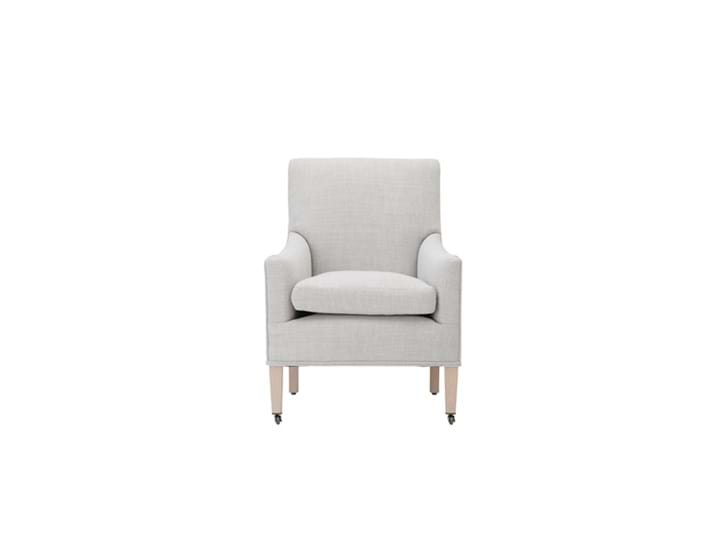 Theo Armchair Harry Cloud_Front PR