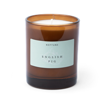 English Fig Candle