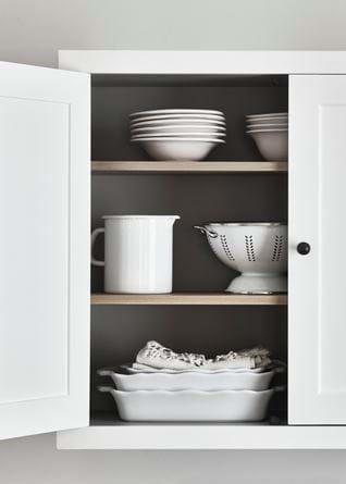 HENLEY_KITCHEN_112 RT