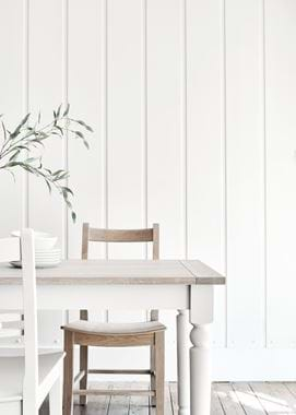 SUFFOLK_150_DINING_TABLE_093_final