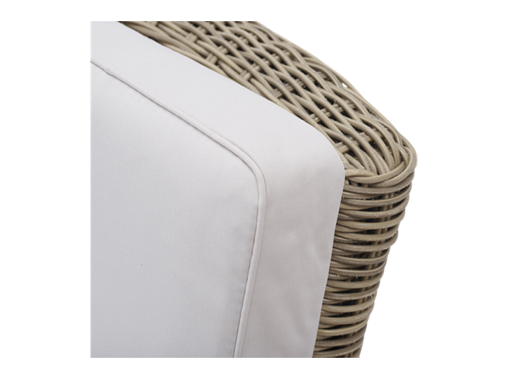 Compton Sofa Armchair_Detail 3