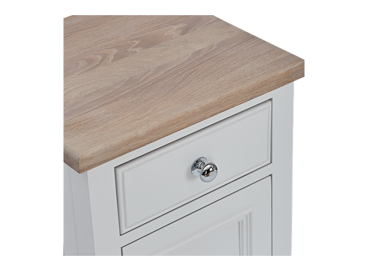 Chichester_Bedside_Cabinet_Detail1