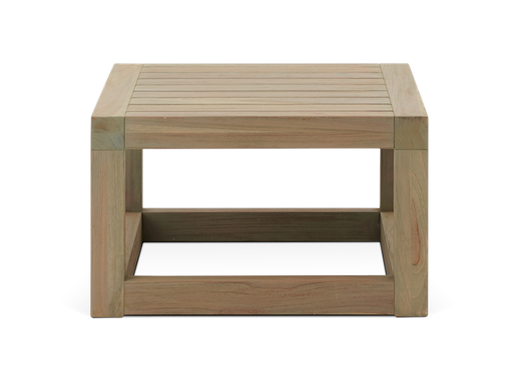 Pembrey Coffee table