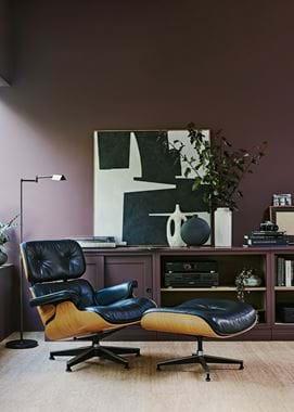 Contemporary Living_ Chawton Media Sideboard_03