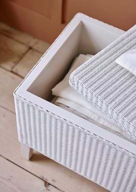 Montague Storage Box_Lid Detail