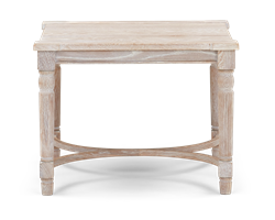 Blenheim Low Side Table