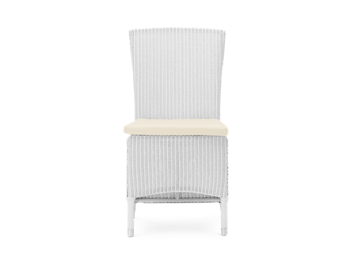 Chatto Dining Chair cushion