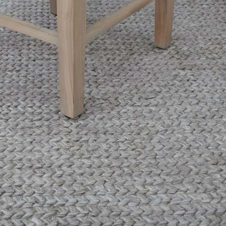 Elgin_170 x 240_Grey Oak_Detail