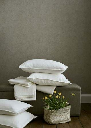 SS20_Edith Bed Linen