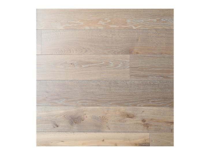 Savernake_Plank_Vintage Oak_Swatch