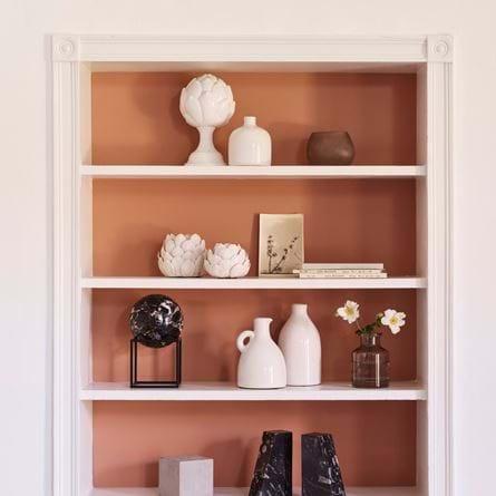 SS21 Shelf Accessories