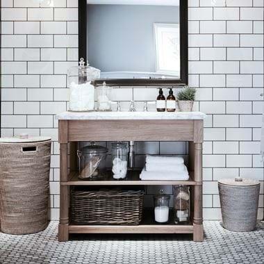 Bath01edit