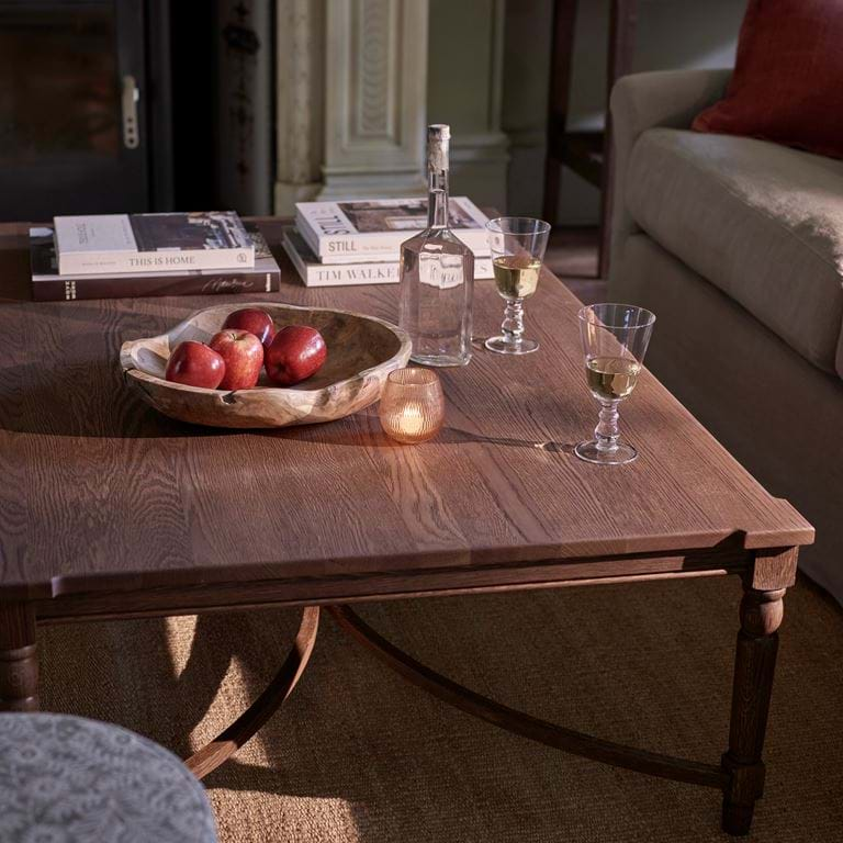 AW20_BlenheimLargeCoffeeTable_152_1