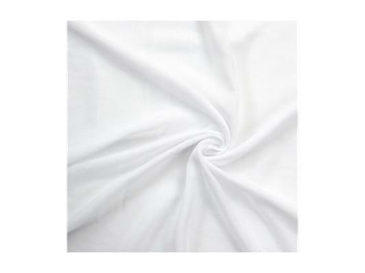Ida, White