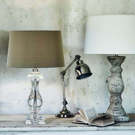Lamps Group