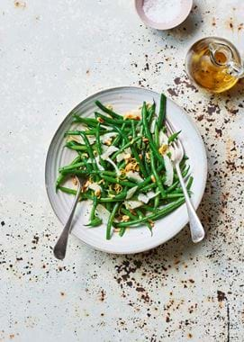 Food_0375_green_beans_salad