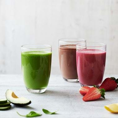 Cafe_Smoothies_0328_RT