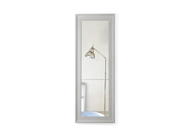 Bembridge mirror driftwood_front