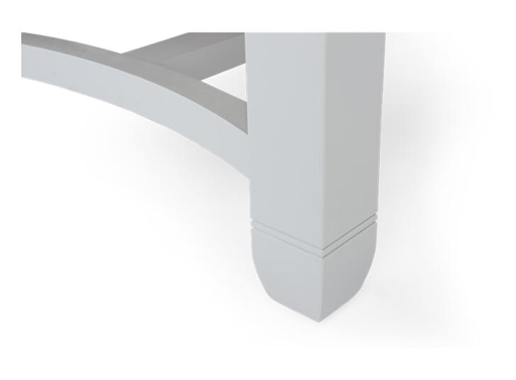 Chichester 180-290 Extending Table_Shingle_Detail 2