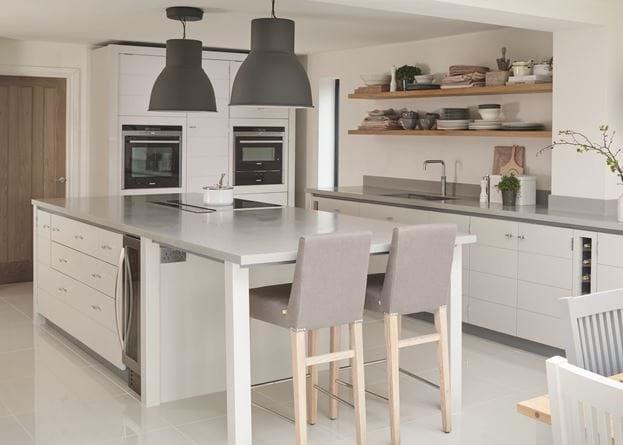 Limehouse_Kitchen0207