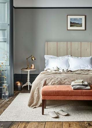 PR_Winter_Bedroom_AW18_032