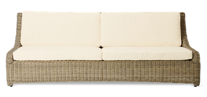 Hayburn Relaxed Grand Sofa