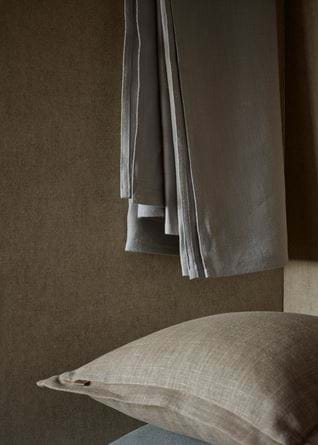 LINEN_WALLPAPER_DETAIL_005