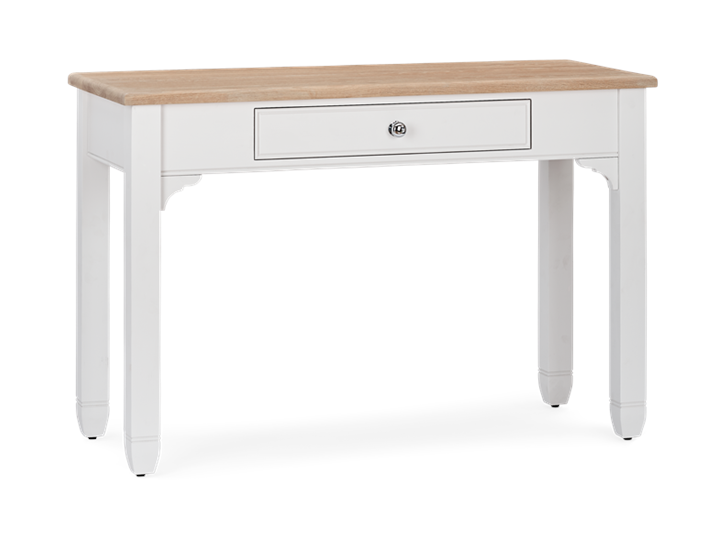 Chichester Dressing Table_3Quarter
