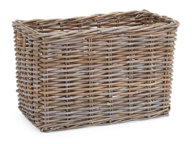 Somerton Broom Cupboard Basket