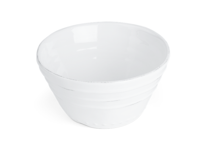 Bowsley Bowl Set of 6_Top