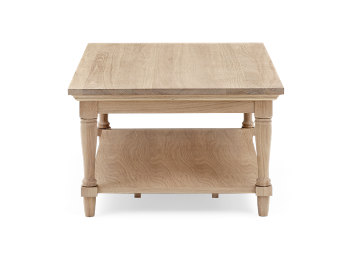 Henley Coffee Table Small_Side