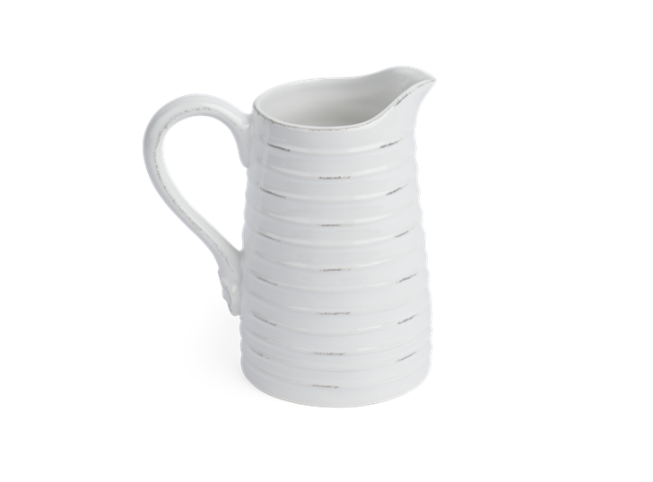Bowsley Medium Jug 2