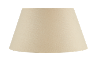 Henry Lampshade, Parchment
