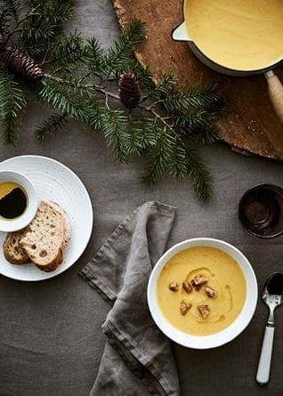 XMAS19_LUNCH_CELERIAC_SOUP_031