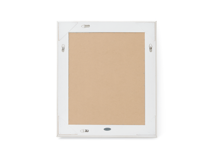 Bembridge Rectangular Mirror 67x79cm_Back