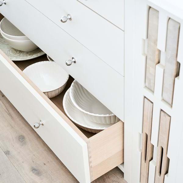 Handles Hardware Neptune, Kitchen Cabinet Supplies Ireland